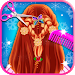 Download Hair Do Design - Girls Game 104.1.7 APK