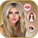 Download Hairstyle & Makeup Beauty Salon with Photo Effects 1.20 APK