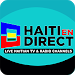 Download Haiti En Direct TV 1.2 APK