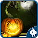 Download Halloween Jigsaw Puzzle 1.6.8 APK