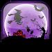 Download Halloween Live Wallpaper 1.1.4 APK