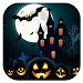 Download Halloween Theme for Android FREE 1.0.0 APK