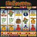 Download Halloween Slots 30 Linhas Multi Jogos 1.08 APK