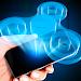 Download Hand spinner hologram camera 1.1 APK