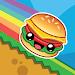 Download Happy Burger 1.2.1 APK