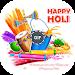 Download Holi GIF 2018 1.1.0 APK