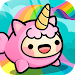 Download Happy Hop: Kawaii Jump 1.1.11 APK