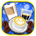 Download Happy Little Barista - Coffee Maker Master 1.0 APK