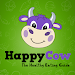 Download Find Vegan Restaurants & Vegetarian Food- HappyCow 61.7.5-free-v2 APK