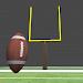 Download Hawk: Field Goal 1.0.4 APK