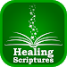 Download Healing scriptures and verses- Healing Verses Free 22 APK