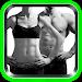 Download Fitness trainer 2.5.9 APK