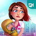 Download Heart's Medicine Doctor's Oath 14.0.5 APK