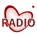Download Heart Radio 1.0 APK
