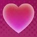 Download Hearts Live Wallpaper 1.3.1 APK