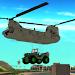 Download Helicopter Flight Simulator 3D 1.35 APK