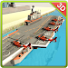 Download Helicopter Transporter Ship 1.0 APK