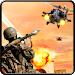Download Helicopter terrorist Attack 1.0 APK