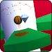 Download Helix Ball Hit 1.0.1 APK