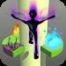 Download Helix Buddy Jump 1.221 APK
