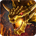 Download HellFire: The Summoning 5.6.2 APK