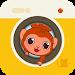 Download Hellopet mini - Red Monkey and photo fun 1.0.5 APK