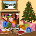 Download Help Holly the Christmas Elf 1.2 APK