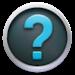 Download Help - Verizon Ellipsis 7 4.0 APK