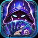Download Heroes Crash: Deck Master 1.1.7 APK