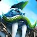 Download Heroes Realm - Strategia RPG 1.0.2 APK