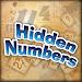 Download Hidden Numbers 7.1 APK