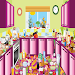 Download Hidden Objects in Kitchen Game 1.0.0 APK