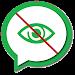 Download WhatsOffline for whatsapp 1.6 APK