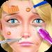 Download High School Salon: Beauty Skin 1.3 APK