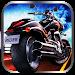 Download Highway Stunt Bike Riders 2.6 APK