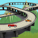 Download Highway Traffic Race Online 1.23 APK