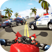 Download Highway Traffic Rider 1.6.3 APK