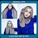 Download Hijab Styles Step by Step 1.0 APK