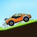 Download Mountain Car Racing 1.6 APK
