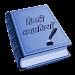 Download Hindi Kahaniya (Stories) 14 11 17 APK
