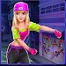 Download Hip Hop Battle - Girls vs. Boys Dance Clash 1.0.5 APK