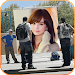 Download Hoarding Photo Frames 6.8 APK