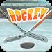 Download Hockey Super Stars 1.0.2 APK
