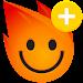Download Hola VPN Proxy Plus ARM7A_1.119.627 APK