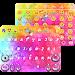 Download Holi Festival Emoji Wallpaper for Emoji Keyboard 1.0.3 APK