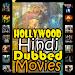 Download Hollywood Hindi Dubbed Movies 1.0.0 APK