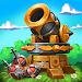 Download Holy TD: Epic Tower Defense 1.52 APK