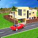 Download Home Car Parking Adventure 1.06 APK