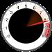 Download Hondash 1.3.1 APK