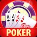 Download Hong Kong Poker 1.0.9 APK